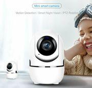 CCTV Kamera 1080P WLAN Camera