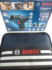 Bosch Professional GSR 10 8-2-LI