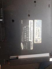Samsung R730 labtop
