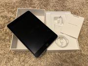 iPad Mini 4 32 GB Wifi