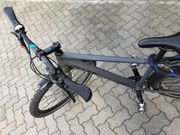 Cube Trekking Fahrrad
