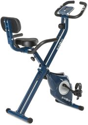 Fitness Fahrrad Home - 100 Euro