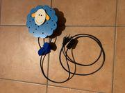HABA Wandlampe Schaf