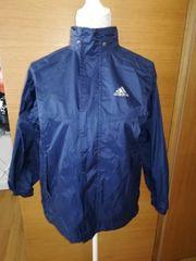Adidas Wind - Jacke