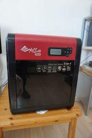 3D-Drucker xyzprinting da vinci 1