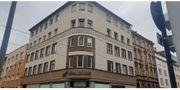 Ludwigshafen-Süd renov 3-Zi-Whg mit Balkon