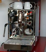 ECM Classika Kaffeemaschine II 81044