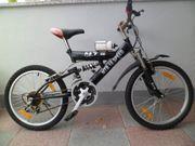 Kinder-Fahrrad Fahrrad Freizeit