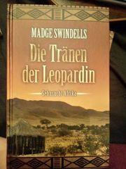Buch Die Tränen der Leopardin -