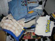 Kinderbekleidung gr 98 bis gr