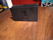 Nintendo Switch HAC-001 -01 32-GB-Konsole