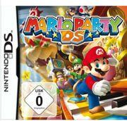 Mario Party KOMPLETT NEU mit