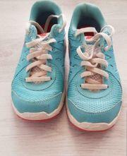 Nike schuhe 35 5