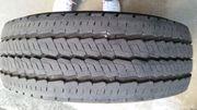 Reifen für Wohnmobile 215 70