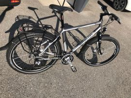 simplon fahrrad in Satteins - Sport & Fitness - Sportartikel