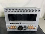 Artemis Labs SP-1 Stereo-Leistungsverstärker