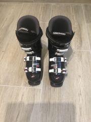 Kinder Skischuhe Plateaugrösse 278 mm