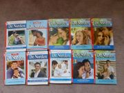 66 Arztromane Dr Norden
