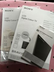Sony Fernseher 3D