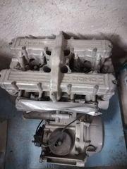 Motorblock - Kawasaki Z - 750 - H -