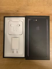 Apple I Phone 7 Plus