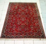 orientalischer Teppich Persien