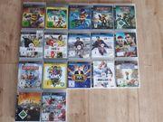 Playstation 3 Mega Paket