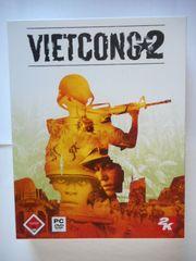 Vietcong 2 PC Spiel Game