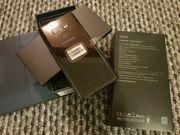 Samsung Note 9 braun