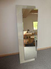Wandspiegel rechteckig