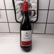 Rotwein Chapel Hill Pinot Noir