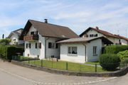 NEUER BESICHTIGUNGSTERMIN Einfamilienhaus in Lochau