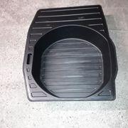 Audi A6 4F C6 Kofferraumwanne