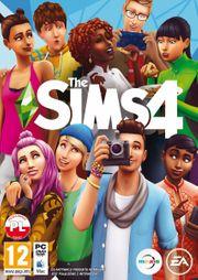 The Sims 4 37 DLC