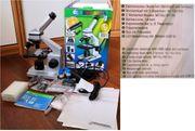Microset 40-1024x zu verkaufen