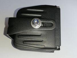 CREE LED Arbeitsscheinwerfer HELIOX Quattro: Kleinanzeigen aus Neuburg - Rubrik Nutzfahrzeug-Teile, Zubehör