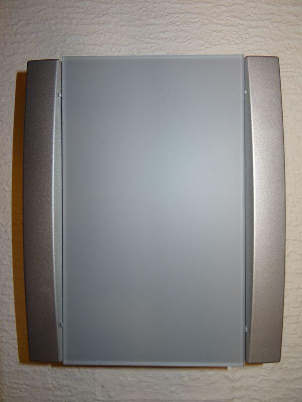 Türgong Türklingel Mehrklanggong Elektronikgong Croma