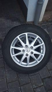 Pirelli SOHOZERO 3 205 60