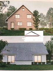 Doppelhaushälft - Erstbezug gehoben Neubau