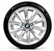 BMW Winterradsatz 415 18 Zoll