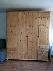 Daenisches Bettenlager In Biebelnheim Haushalt Möbel Gebraucht