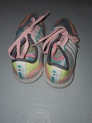 Adidas Schuhe in Erlangen Bekleidung & Accessoires