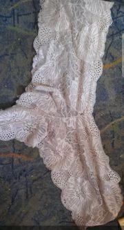 verkaufe getragene Unterwäsche