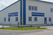 Zuverlässige Reinigungskräfte für 91325 Adelsdorf