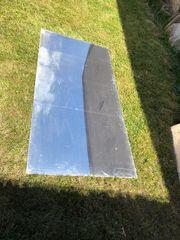 Aluminium Blech Platte Tafel 3