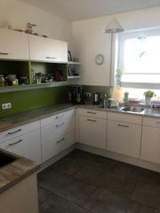 Küche modernes Design - 2 5
