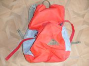 Rucksack McKinley Kinderrucksack