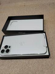 Apple iPhone 12 Pro 512-GB
