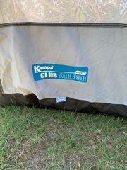 Kampa Club Air 390 pro