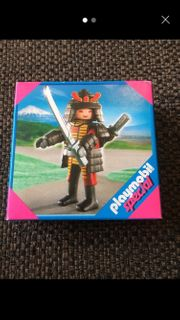 Playmobil special 4748